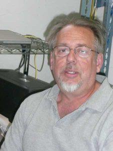 Tempe Camera Repair Electronic Guru