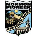 Mormon Pioneer National Heritage Area