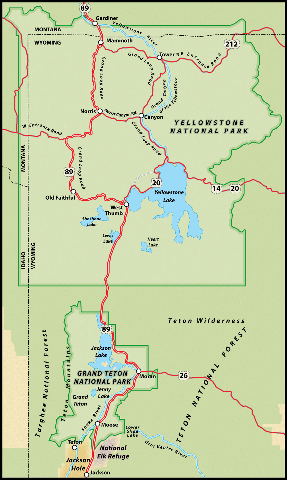 Jackson to Gardiner | US Route 89 on yellowstone elevation changes, rocky mountains, yellowstone park elevation, land elevation maps, texas elevation maps, sea level elevation maps, old faithful geyser, utah elevation maps, devils tower national monument, rocky mountain national park, wyoming elevation maps, yellowstone lake, mesa verde national park, yellowstone distance maps, great smoky mountains national park, idaho elevation maps, yosemite national park, alaska elevation maps, glacier national park, missouri elevation maps, grand teton national park, portland elevation maps, west yellowstone snowmobiling maps, sequoia national park, statue of liberty, grand canyon national park, grand prismatic spring, new orleans elevation maps, montana elevation maps, florida elevation maps, lake elevation maps, rocky mountain elevation maps, colorado elevation maps, everglades national park, washington elevation maps,