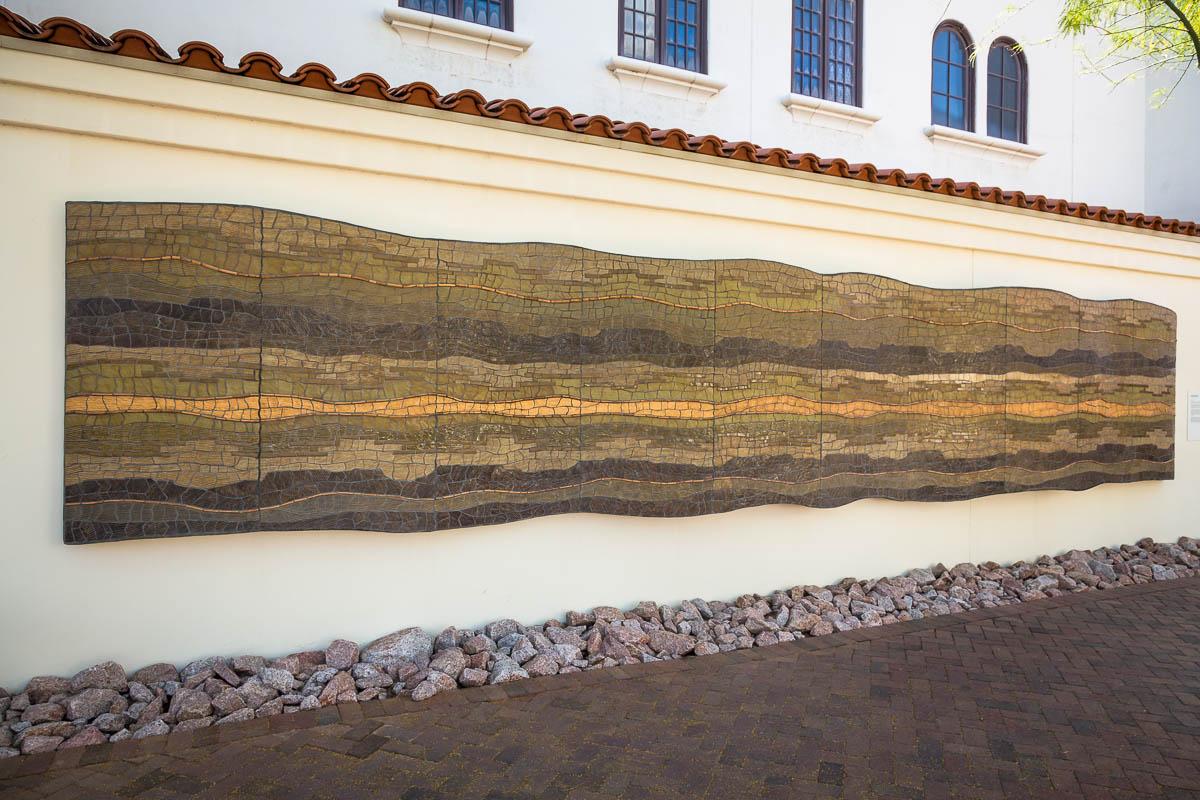 Heard Museum, Phoenix, Arizona